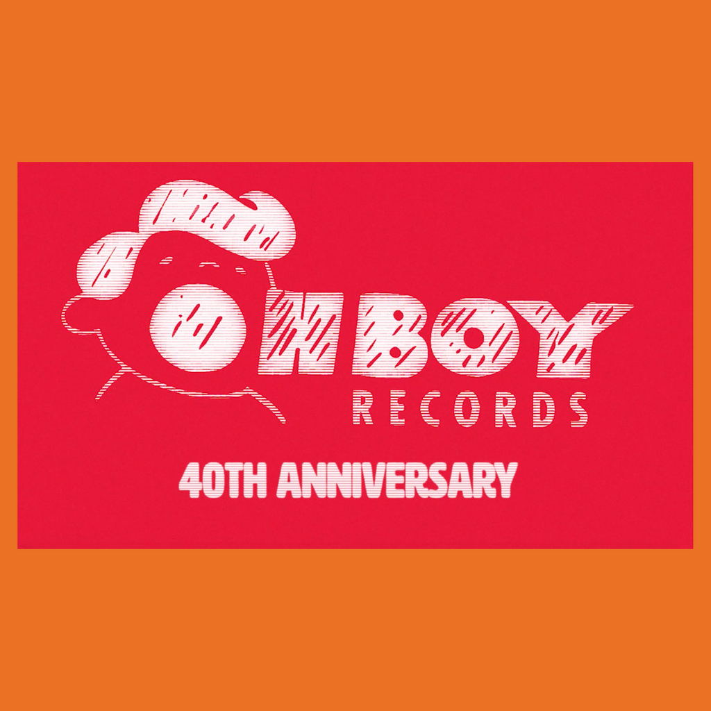 Oh Boy Records Teases Trailer for the Independent Label's 40th Anniversary