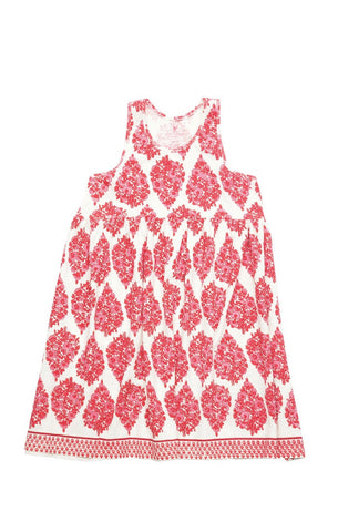 Marni Knit Dress by Pink Chicken