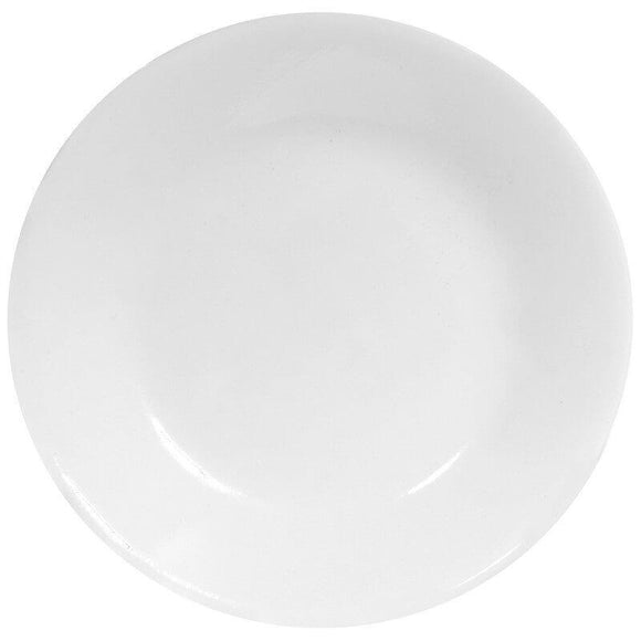 Corelle® Winter Frost White Winter Frost White Small Plate