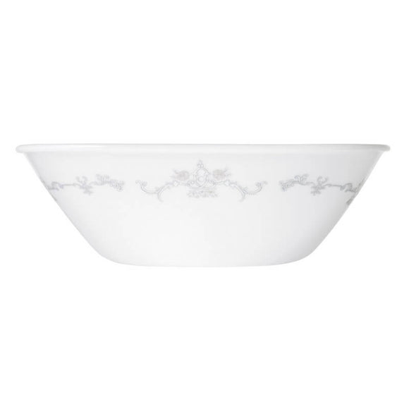 Corelle® Square Round Gold Imperial Square Round 23oz Bowl