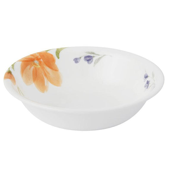 Corelle® Asia Collection Begonia Vegetable /Dessert Bowl