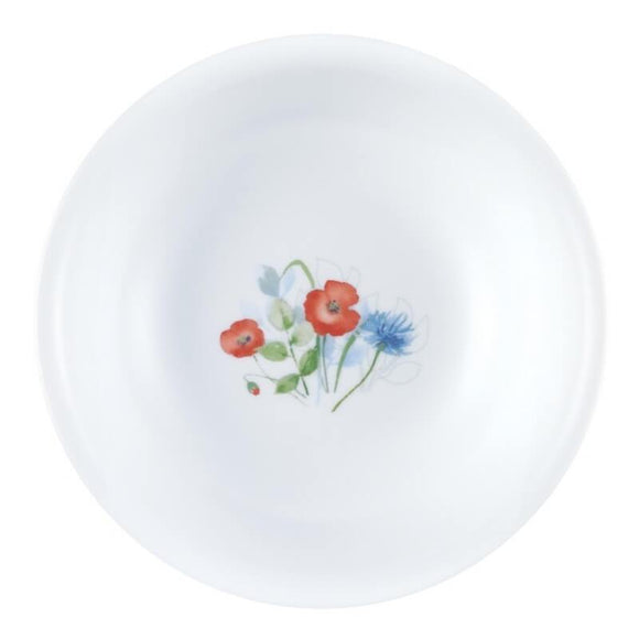 Corelle® Asia Collection Daisy Field Vegetable /Dessert Bowl