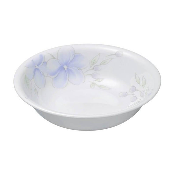 Corelle® Asia Collection Lapinue Vegetable /Dessert Bowl