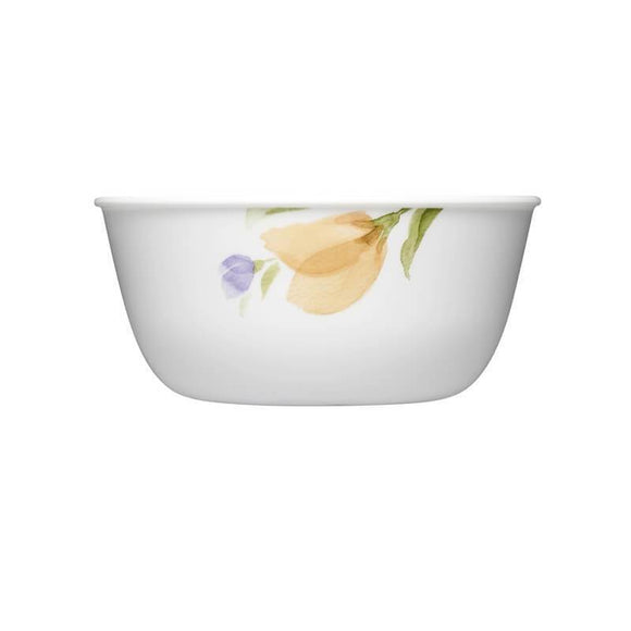Corelle® Asia Collection Begonia Curry Bowl