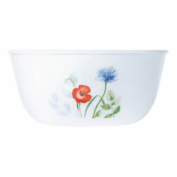 Corelle® Asia Collection Daisy Field Curry Bowl