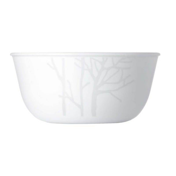 Corelle® Gold Series Frost Curry Bowl