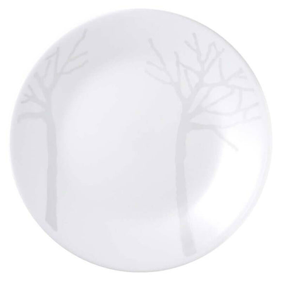 Corelle® Gold Series Frost Small Plate