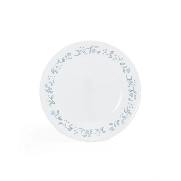 Corelle® Livingware Range Country Cottage Small Plate