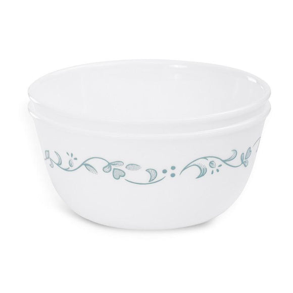 Corelle® Livingware Country Cottage Curry Bowl