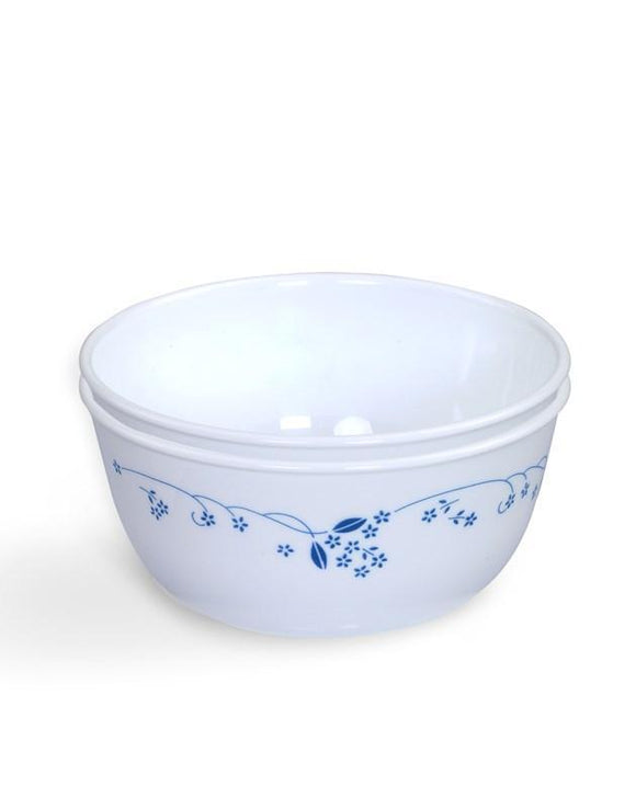 Corelle® Livingware Provincial Blue Curry Bowl 828 ML