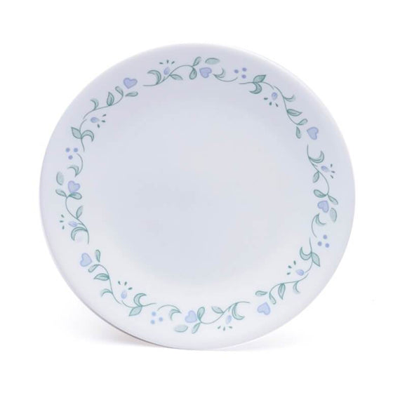 Corelle® Livingware Country Cottage 6pcs Small Plates