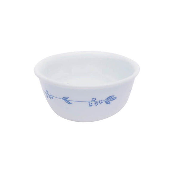 Corelle® Livingware Range Secret Garden Katori/Ramekin (Single)