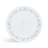 Corelle® Livingware Country Cottage 8pcs Dinner Set