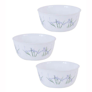 Corelle-3pcs-Katori-Shadow Iris