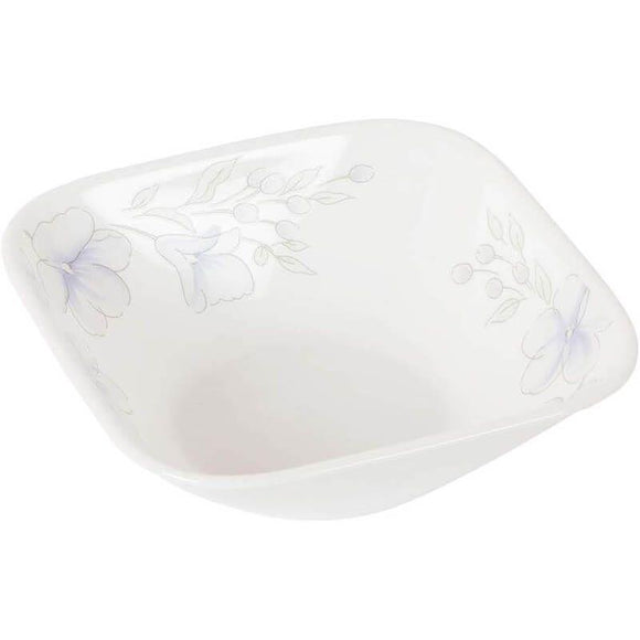 Corelle-3Pcs-Sq.Curry Bowl-Sq.Lapinue