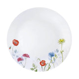 Corelle® Asia Collection Daisy Field Dinner Plate