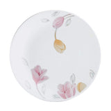 Corelle® Asia Collection Elegant City Dinner Plate