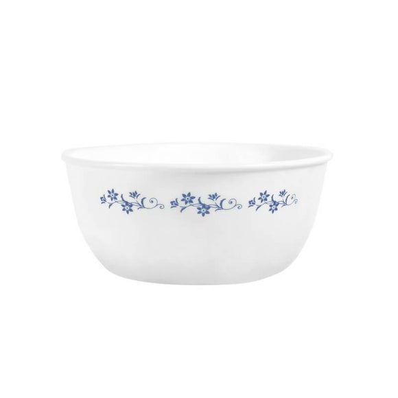 Corelle® Vive Range Royal Curry Bowl