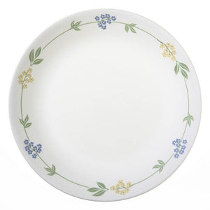 Corelle® Livingware Range Secret Garden Medium plate