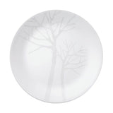 Corelle® Gold Series Frost Dinner Plate