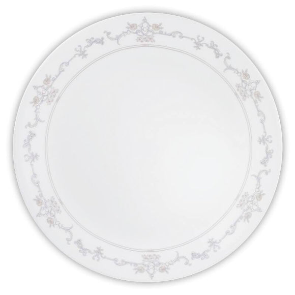 Corelle® Gold Series Imperial Dinner Plate