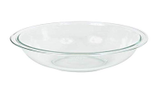 Pyrex- 1.4L Mixing Bowl  (PACK OF 3)
