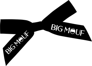 Big Mouf Clear View Masks E-Gift Card