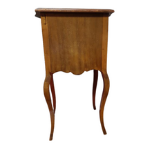 Load image into Gallery viewer, Beautiful Small Victorian Petite Commode c1870