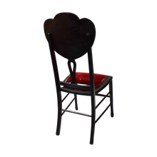 Load image into Gallery viewer, Art Nouveau Chair