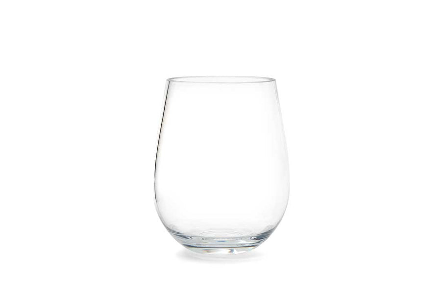 Wine Tumbler (Set of 2)