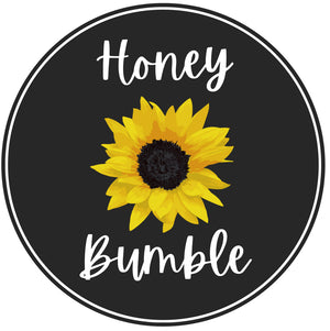 Honey Bumble Boutique