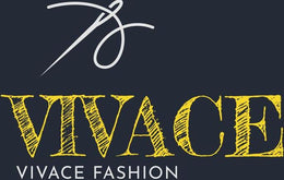 vivace fashion