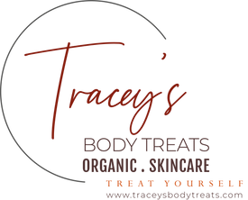 Traceys Body Treats