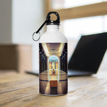 Load image into Gallery viewer, HOF Gallery - Stainless Steel Water Bottle