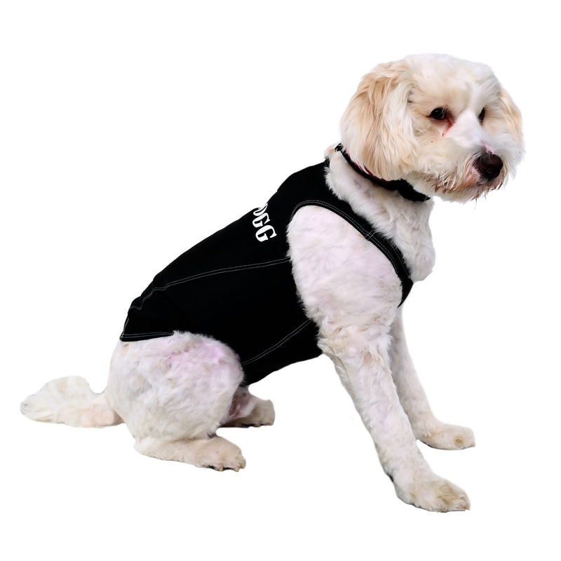 Dog Anti-Anxiety Compression Shirt - Junky Pets