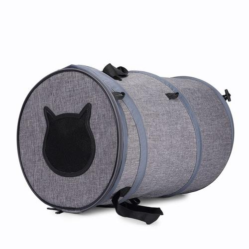 Portable Cat Carrier - Junky Pets