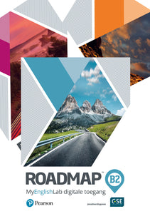 Collection image: Roadmap series