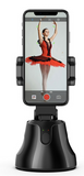 Artificial Intelligence Phone Stand Gimbal 360° Rotation - Face Tracking - Personal Robot Cameraman