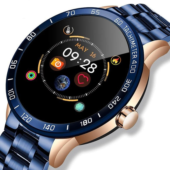 All New Mens Smart Watch and Sports Watch
