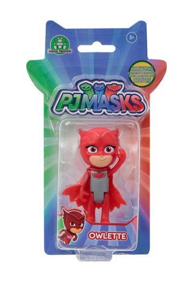 PJMASKS GUFETTA METAL