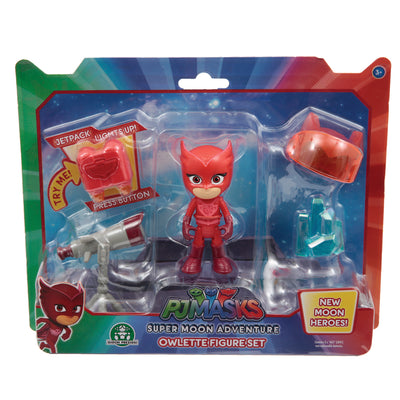 PJMASKS MOON GUFETTA