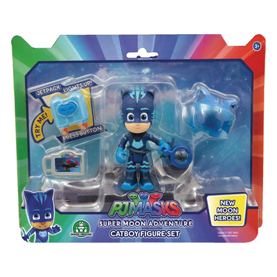 PJMASKS MOON GATTO