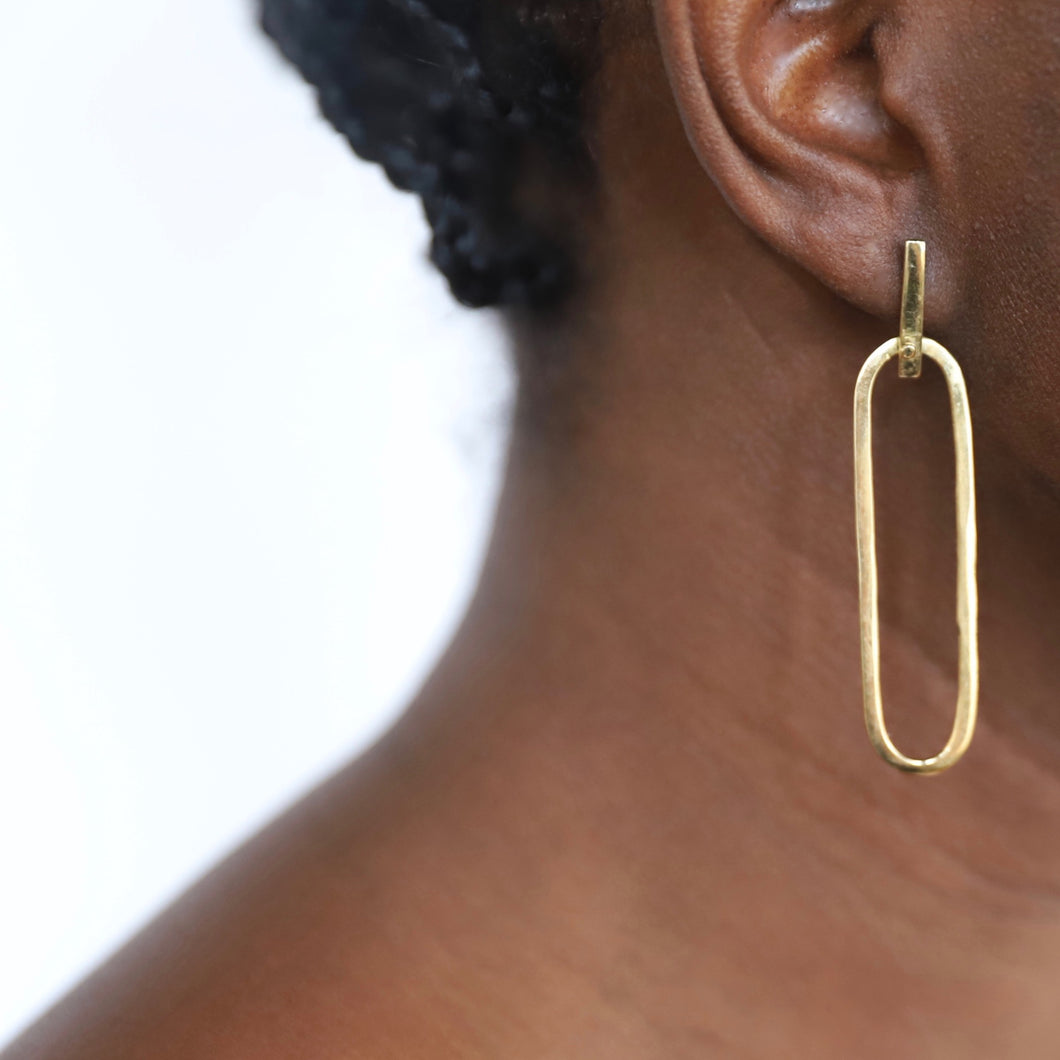 Nan Earrings