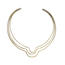 Load image into Gallery viewer, Nile Choker