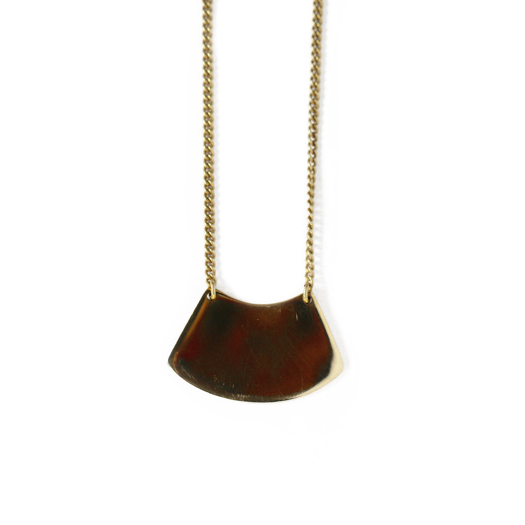 Obern Necklace