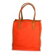 Load image into Gallery viewer, Cora Tote