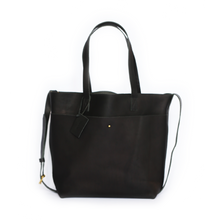 Load image into Gallery viewer, Lily Tote - Medium