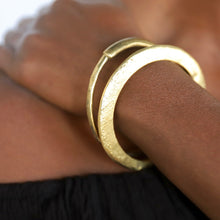 Load image into Gallery viewer, Nkiru Bangle