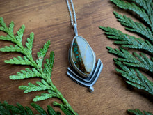 Load image into Gallery viewer, Forest Dweller Pendant