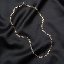 Load image into Gallery viewer, GUCCI LINK NECKLACE